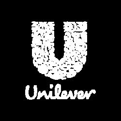 Unilever2